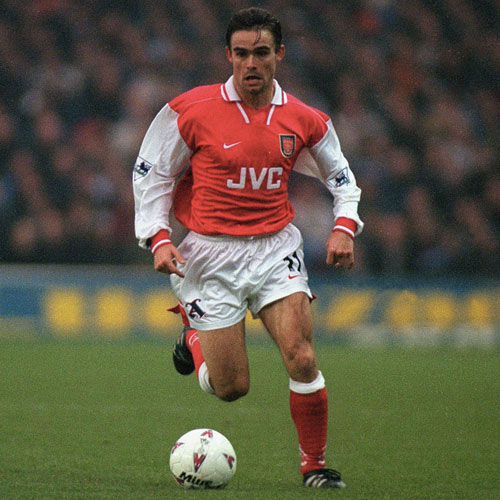 Answer OVERMARS
