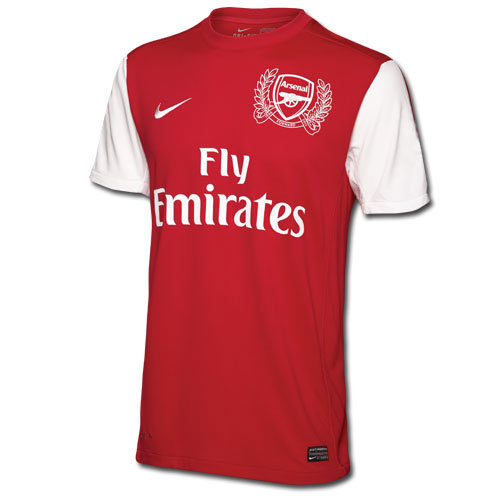 Answer 2011 HOME KIT