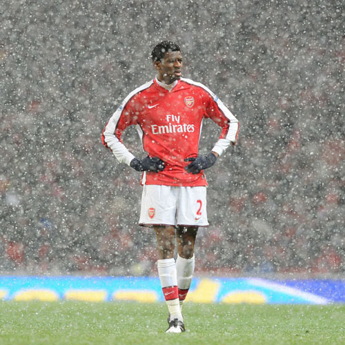 Answer DIABY