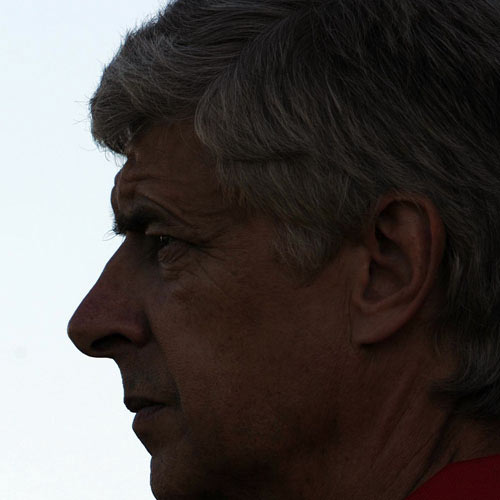 Answer WENGER