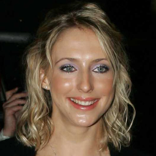 Answer ALI BASTIAN