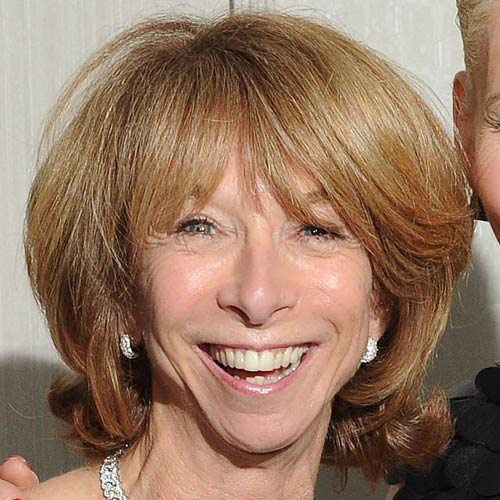 Answer HELEN WORTH
