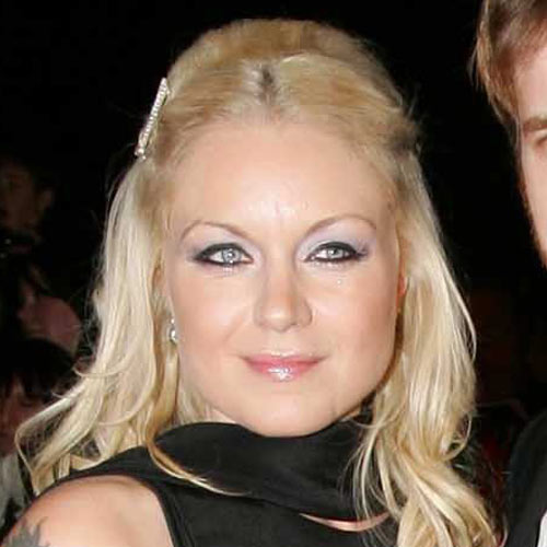 Answer RITA SIMONS