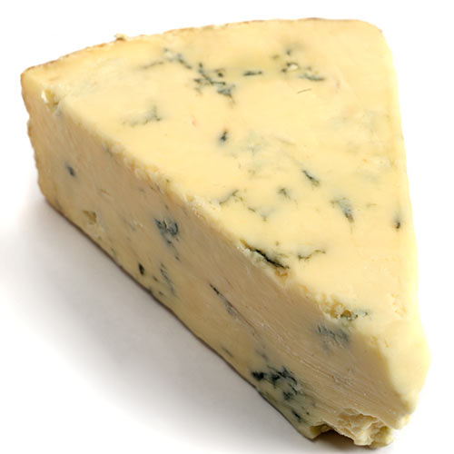 Answer STILTON