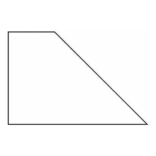 Answer QUADRILATERAL