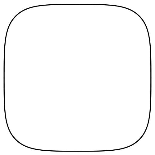 Answer SQUIRCLE