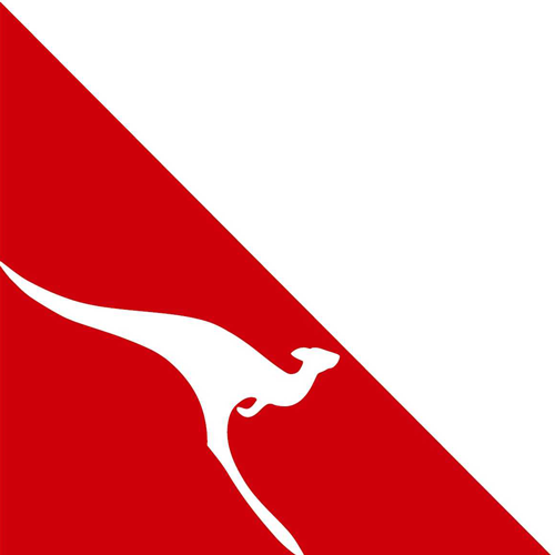Answer QANTAS