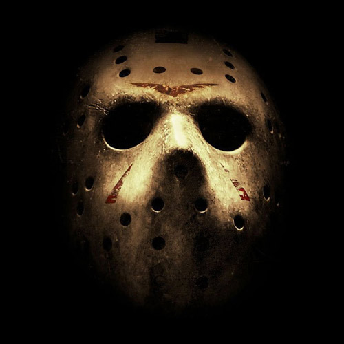 Answer JASON VOORHEES