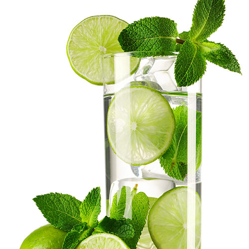 Answer MOJITO
