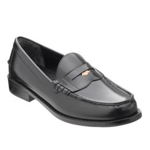 Answer PENNY LOAFER