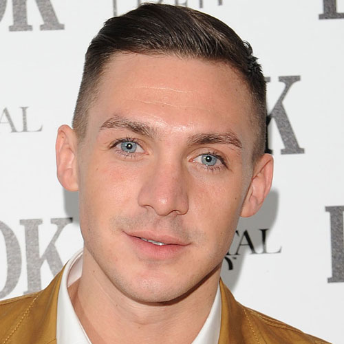 Answer KIRK NORCROSS
