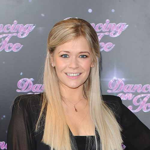 Answer SUZANNE SHAW