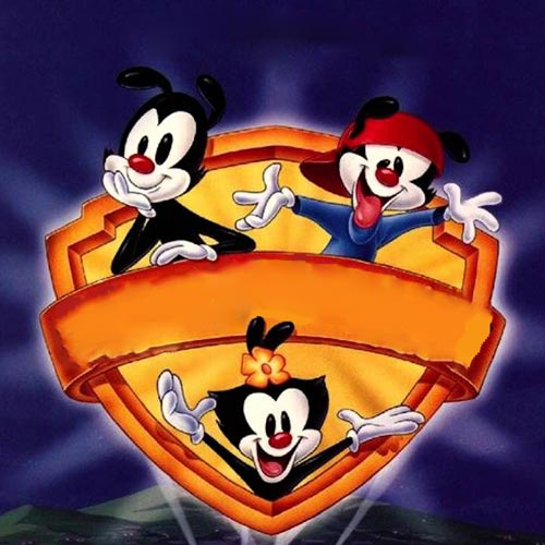 Answer ANIMANIACS