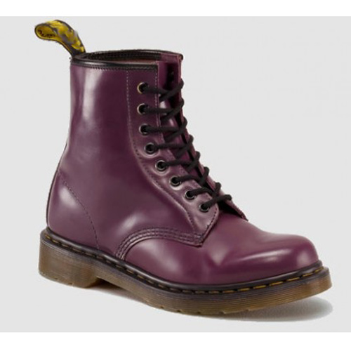 Answer DR MARTENS