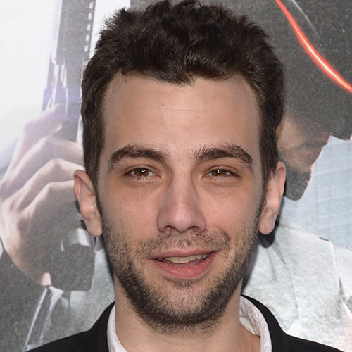 Answer JAY BARUCHEL