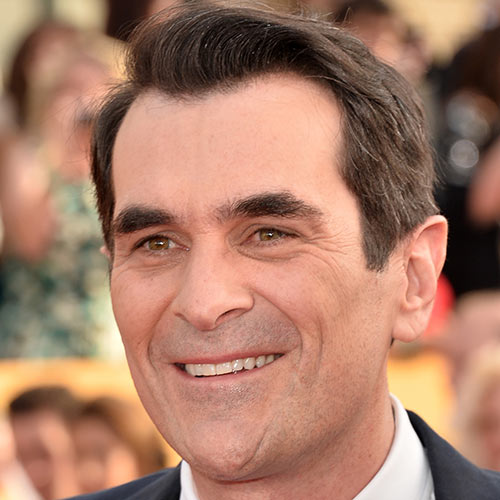 Answer TY BURRELL