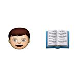 100 Pics Emoji 2 answers and cheats ! All packs!