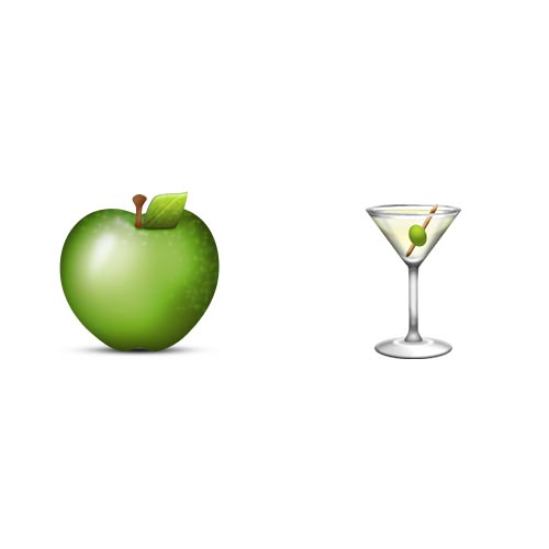 Risposta APPLETINI
