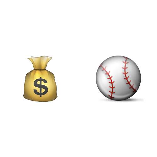 Risposta MONEYBALL