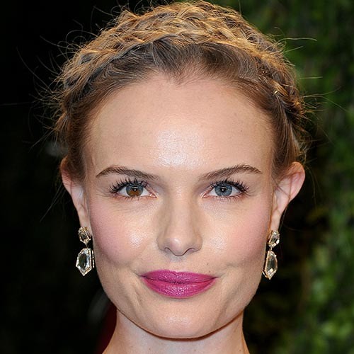 Answer KATE BOSWORTH