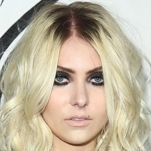 Answer TAYLOR MOMSEN