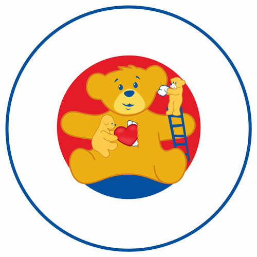Answer BUILD-A-BEAR
