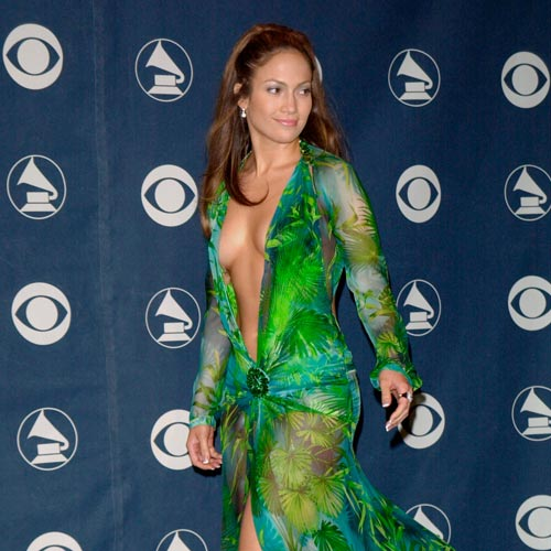 Answer JENNIFER LOPEZ