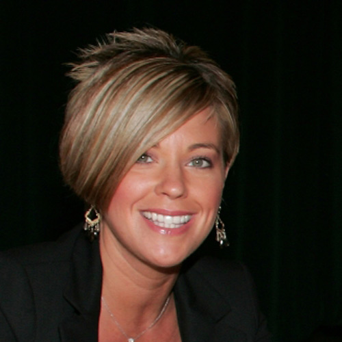 Answer KATE GOSSELIN