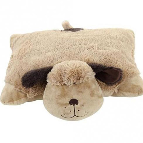 Answer PILLOW PETS