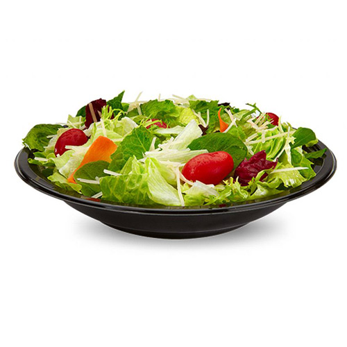 Answer PREMIUM SALAD