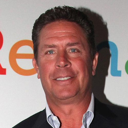 Answer DAN MARINO