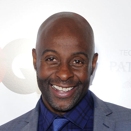 Answer JERRY RICE