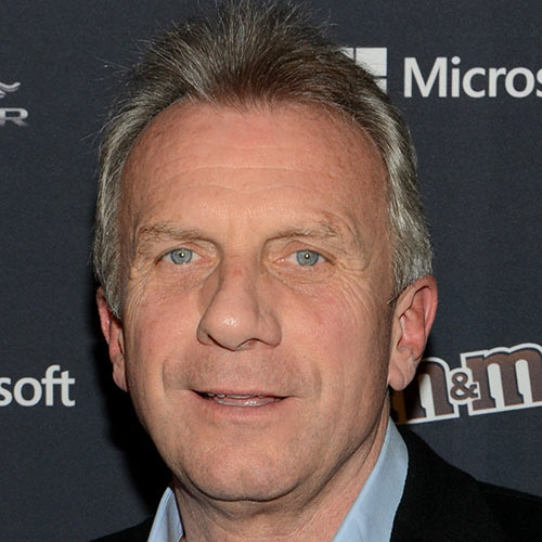Answer JOE MONTANA
