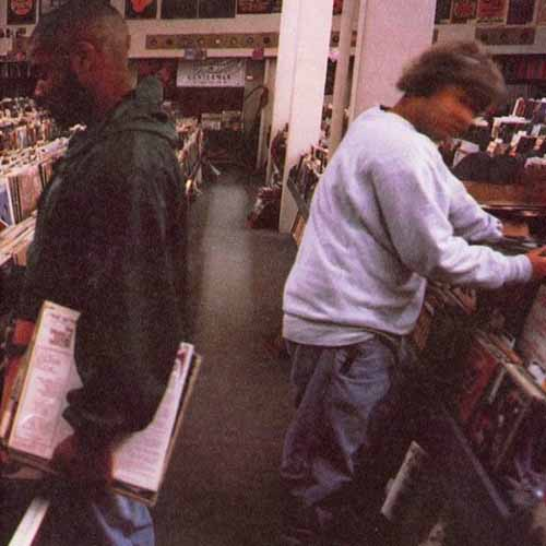 Answer ENDTRODUCING