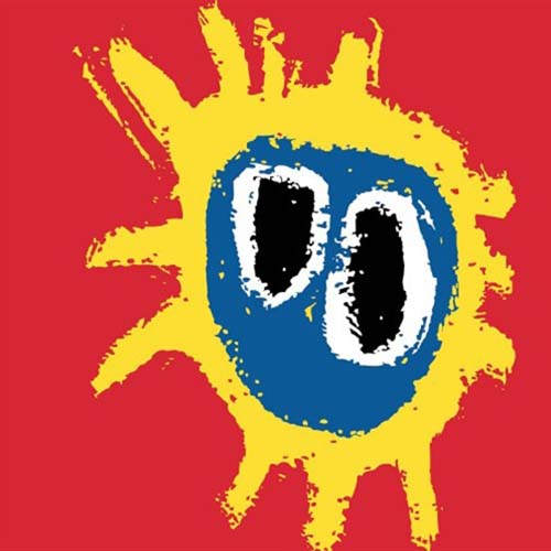 Answer SCREAMADELICA