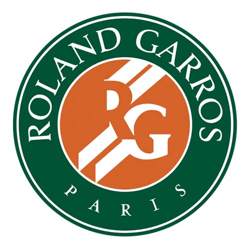 Answer FRENCH OPEN