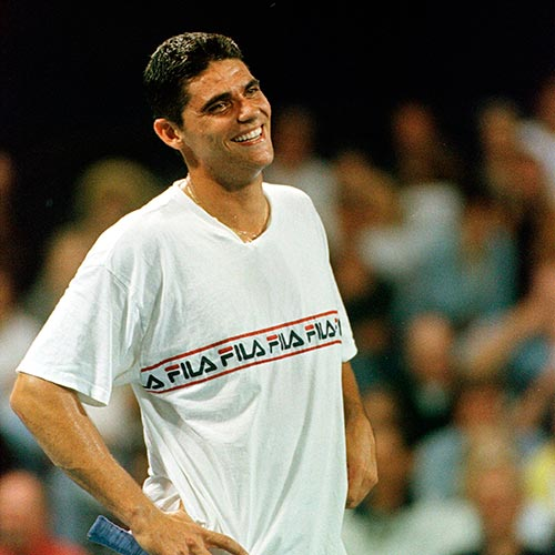 Answer PHILIPPOUSSIS