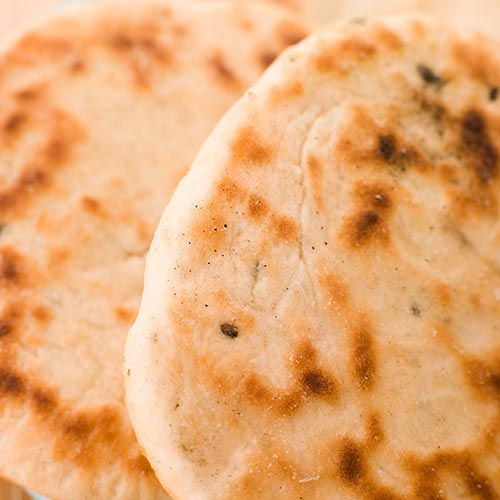 Answer NAAN