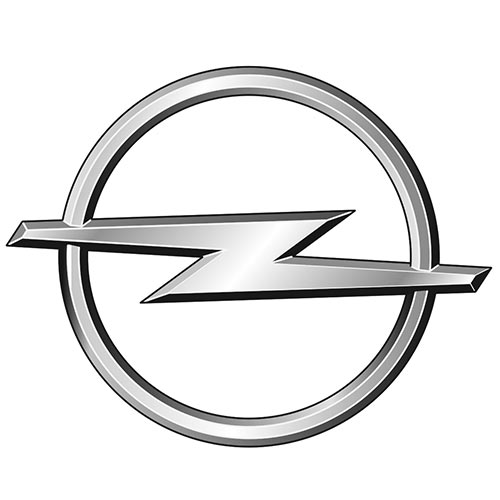Answer OPEL
