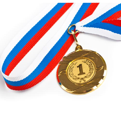 Answer MEDAL