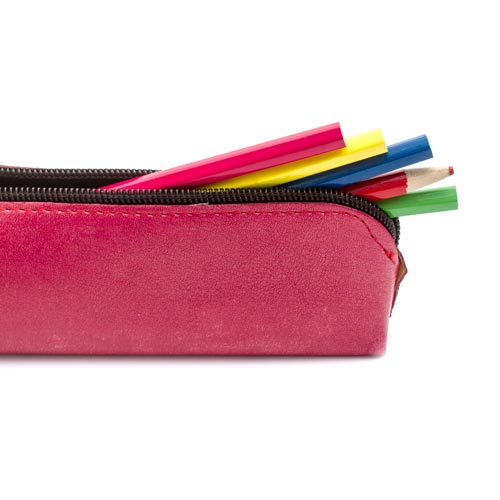 Answer PENCIL CASE