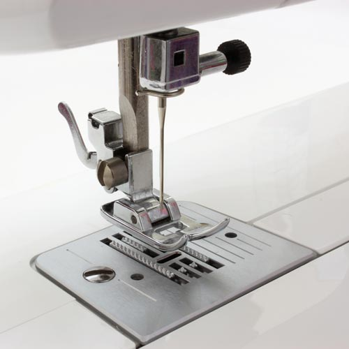 Answer SEWING MACHINE