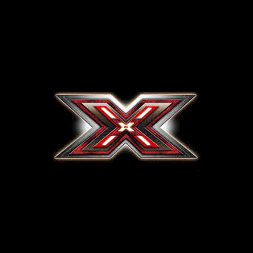 Answer THE X FACTOR