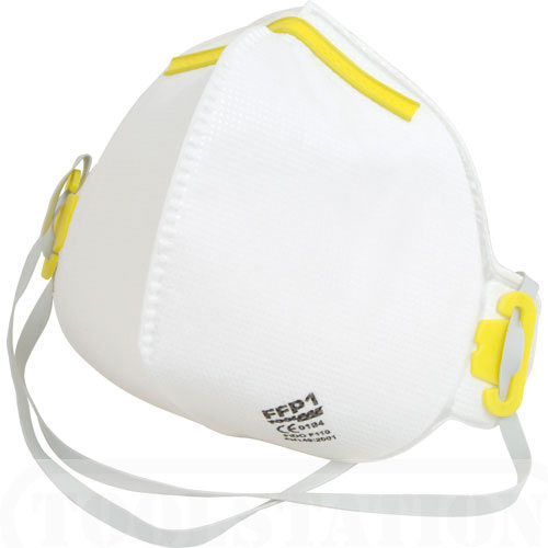 Answer DUST MASK