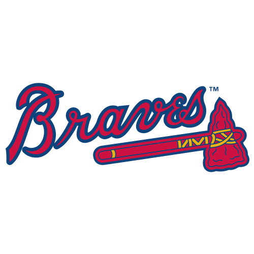 Answer BRAVES