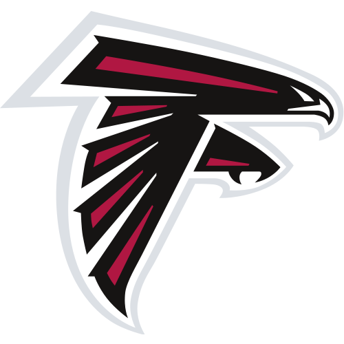 Answer FALCONS