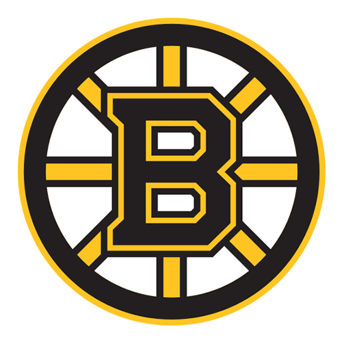 Answer BRUINS