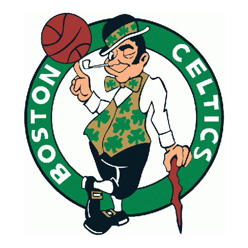 Answer CELTICS