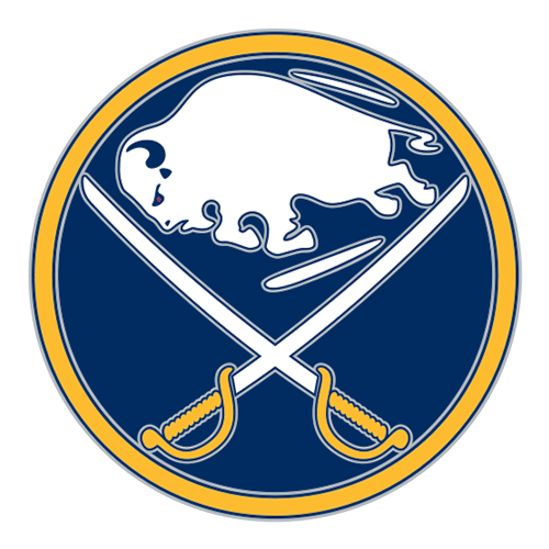 Answer SABRES