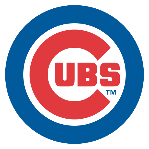 Answer CUBS